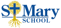 St. Mary School | Janesville Wisconsin