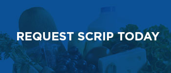 Request SCRIP Today