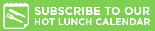 Subscribe to Hot Lunch Calendar